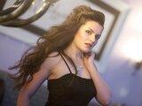 Private online AdrianaDavis
