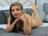 Videos jasmin AlessiaMyers