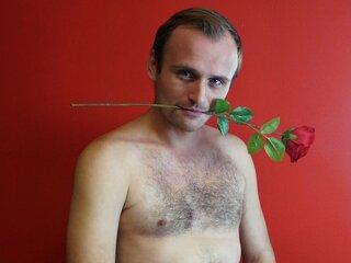 Free naked AlexRol