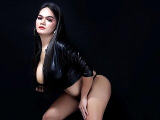 Video anal AlexaMarquez