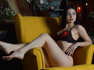 Pictures ass AlexandraShemina