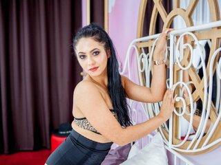 Show livejasmin AliceMason