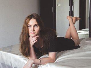 Porn shows AlinaPine