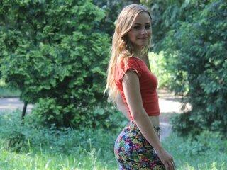 Livesex livejasmin Amaliarose