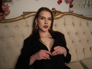 Online hd AmandaKlark