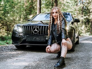 Livejasmin pictures AmeliaCox