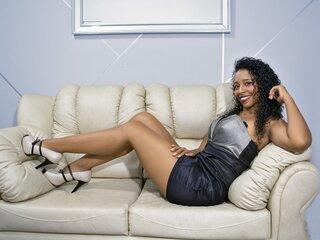 Jasmine sex AmyClarks