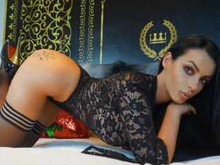 Video online Anastasiavega