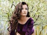 Livejasmin jasmine AnaysCage
