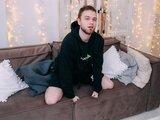 Videos photos AndyFrey