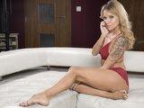 Naked livejasmin.com AngelaPiaff