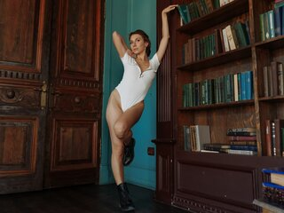 Videos nude AngelicaSwane