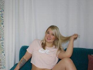 Livesex livejasmin.com AnnabellaHailey