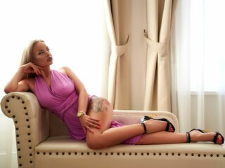 Webcam sex ArinaSerein