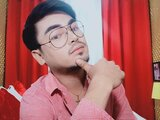 Webcam photos ArmandoDizon
