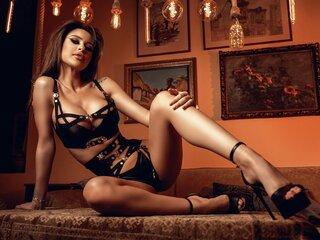 Naked jasmine AshleyBriggs