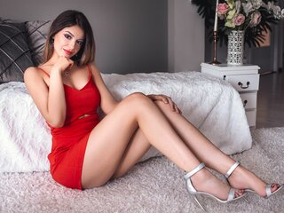 Jasminlive sex AvaSymson