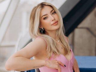 Online jasmine BellaLes