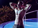 Nude videos BrandonBailey
