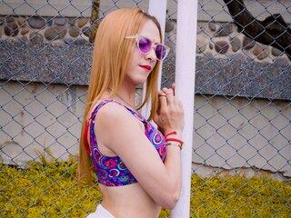 Livejasmin xxx CamilaVillareal