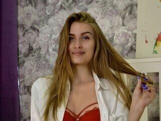 Webcam pics CarolCross