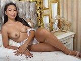 Videos jasmin CatalinaVieira