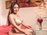 Livejasmin.com sex CharlotteMurphy