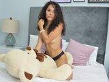 Online private ChloeBlain