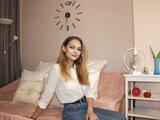 Xxx photos ChristinaSong