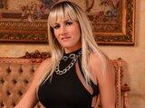 Livejasmin.com jasmin ClaudiaRoberts
