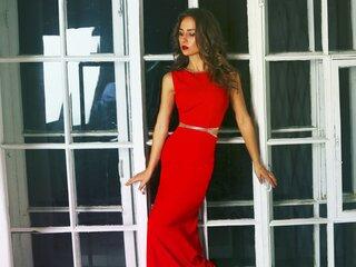 Sex jasmin Damyanay
