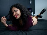 Livejasmin.com jasmine DanielaDavies