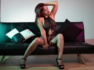 Sex livejasmin DanyKroft