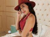 Livejasmin.com videos DaphneBeltran