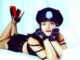 Camshow jasmine DarkAngeel