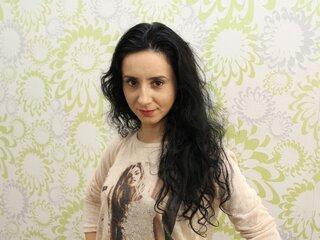 Pictures jasmine DeidreE