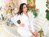 Livejasmin.com livesex DominikaWerner