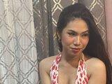 Videos livejasmin.com DoxyRoxie