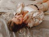 Pictures pics EffieSimon