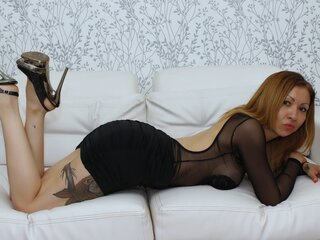 Jasminlive anal EmaGrey