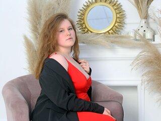 Camshow amateur EmiliaWhitney