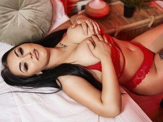 Sex nude EmmyClaire