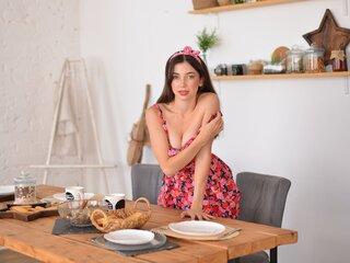 Jasmine naked EsmeraldaDiva