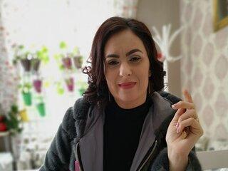 Shows webcam EstelaSteel