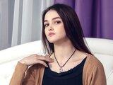 Livejasmine livejasmin.com EvaShepard
