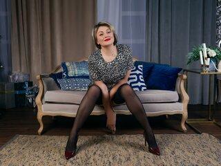 Jasminlive livejasmin.com FloraAlba