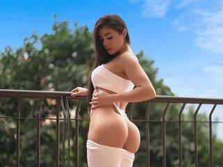 Jasminlive show GiaLorenz