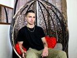 Jasminlive photos GregLocke