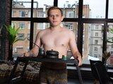 Fuck nude HolyJonson