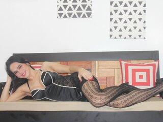 Camshow livejasmin.com IvanaMoore